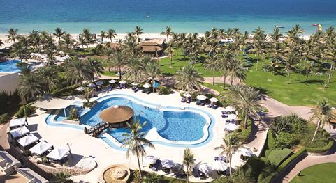 Jabal Ali-Dubai